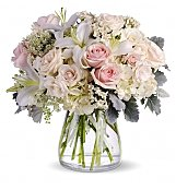 Flower Bouquets: Beautiful Day Bouquet