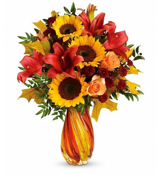 Flowers - Lessons - Tes Teach
